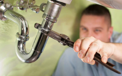 Common Summer Plumbing Problems and How to Repair Them