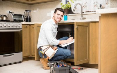 3 Reasons to Upgrade Your Home's Plumbing System