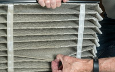 3 Signs You Need Duct Cleaning Service in West Windsor, NJ