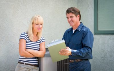 How Do I Know If I Have Hard Water Issues in West Windsor, NJ?